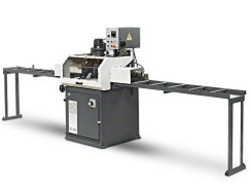 First Cut cuts steel processing costs