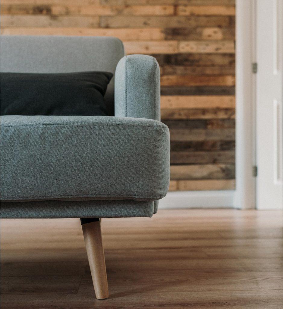Calling All Furniture Designers