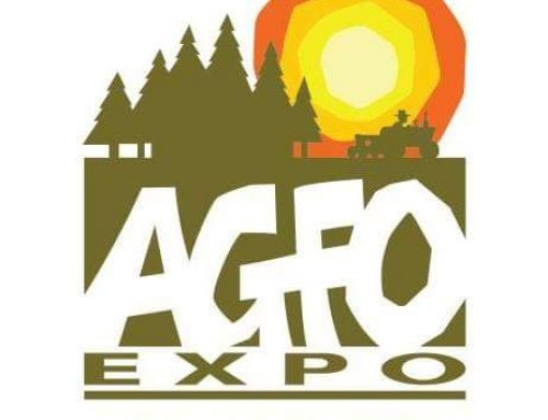 AGFO Expo 2018: bookings now open
