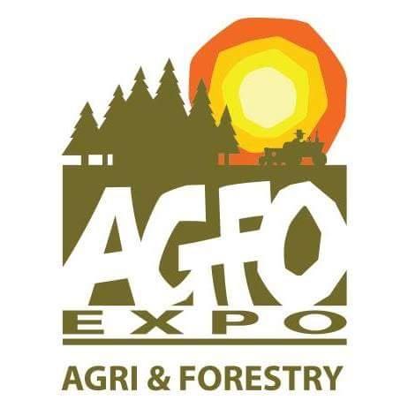AGFO Expo