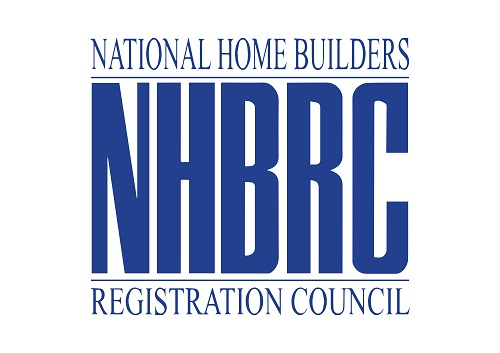 The NHBRC recently announced the outcome of the disciplinary process involving four NHBRC executives.