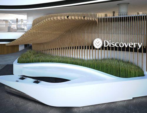 SA company scoops global design award