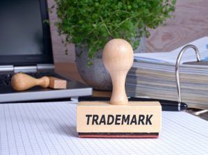 By virtue of its trade mark registration, the ITC-SA and its members are entitled to its exclusive use in relation to the services covered by such registration.