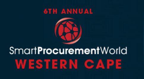 Smartprocurement State Capture