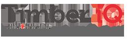 Timber iQ online Logo