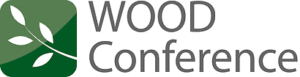 The 9th Wood Conference takes place on 26 February 2019 at the CTICC. Image credit: Wood Conference