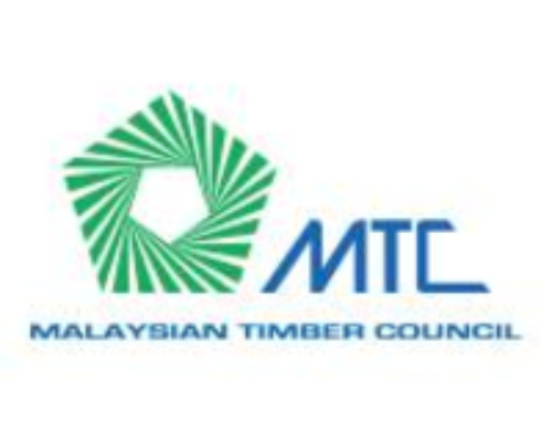 MTC widens Malaysian timber's global footprint