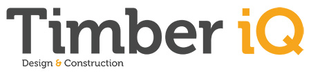 Timber iQ logo