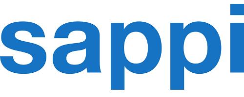 Sappi joins SAC
