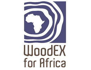 The WoodEX for Africa expo takes place on 09 to 11 June 2020 at the Gallagher Convention Centre. Image credit: WoodEX for Africa