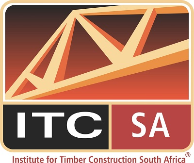 The ITC-SA has recently announced that it will soon become dormant as of 01 November 2019. Image credit: ITC-SA