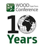 Image credit: woodconference