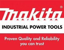Makita is one of the brand leaders in power tools in the Southern Africa region. The reputation of high quality, new technology, durability and service back-up are major reasons for its success. With 100 years of experience in advanced motor design, Makita applies the latest innovation to engineer and manufacture top class power tools. Makita Power Tools have high power and less weight, and are very compact and efficient. At jobsites around the world, professional users are getting the new and gearing-up with Makita. Makita offers more solutions for the professional trade.