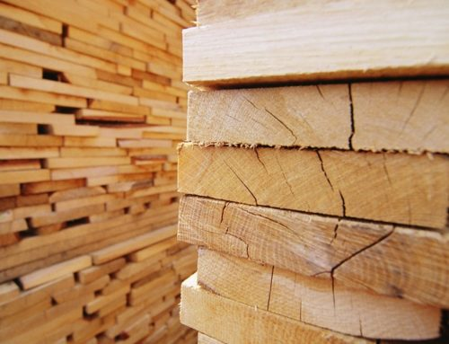 Covid-19 and its impact on global softwood