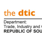 http://www.thedtic.gov.za/