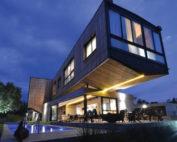 Image credit: Earthworld Architects