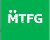The Mass Timber Focus Group. Photo by MTFG