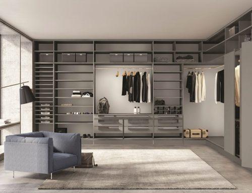 Sonae Arauco unveils new decorative designs