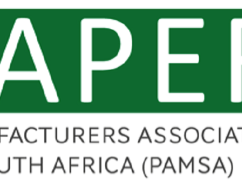 Paper industry association opens applications to BSc students for its bursary and research programme