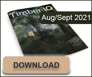 August/September 2021