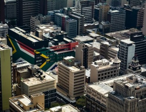 Stricter BEE rules for SA businesses in 2022