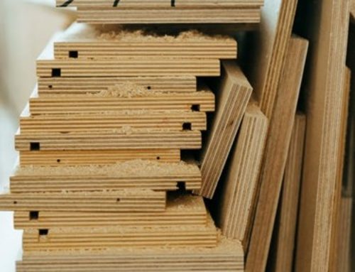 Demand for mass timber on the rise in Ontario – can supply keep up?