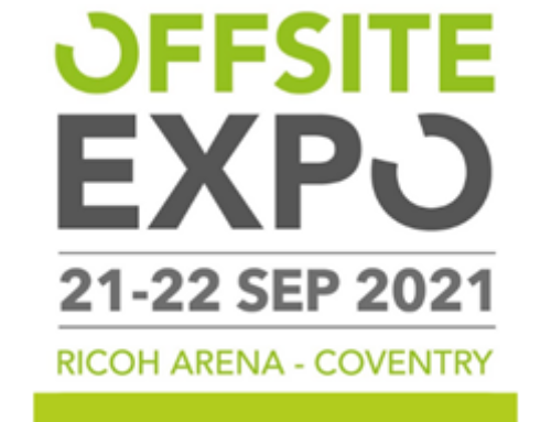 Offsite Expo returns this month